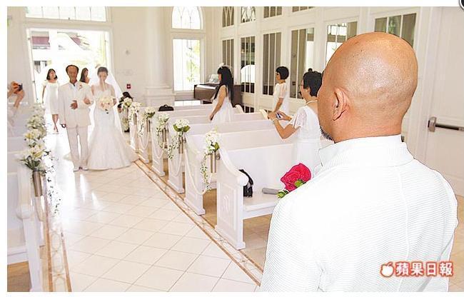 劉真wedding3.JPG