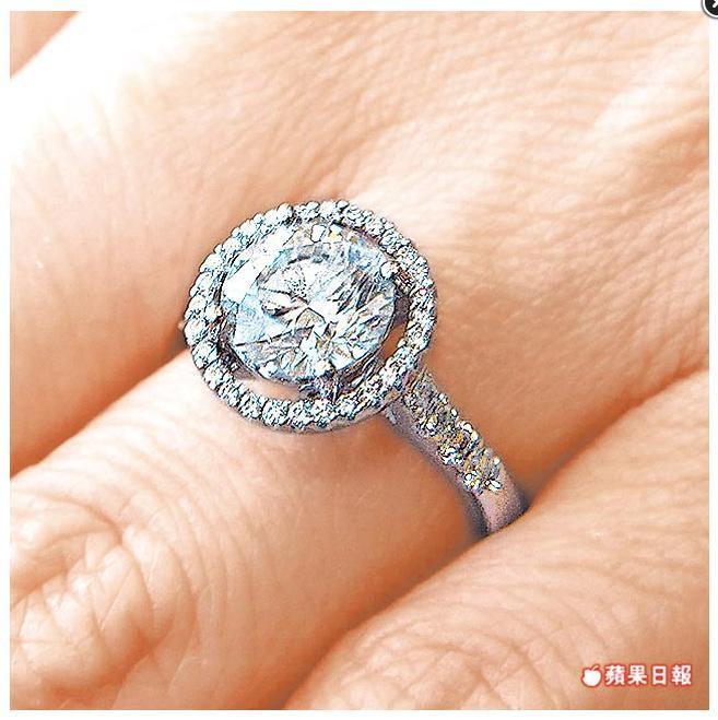 劉真wedding1.JPG