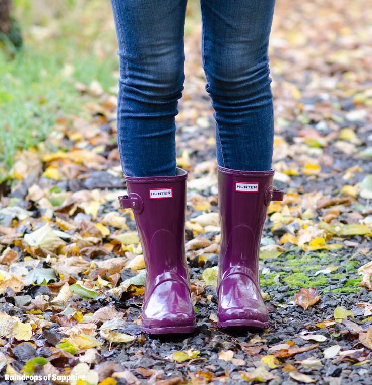 hunter-short-boot-wellies-burgundy-dark-ruby-gloss.jpg