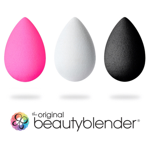beautyblendercolors.jpeg