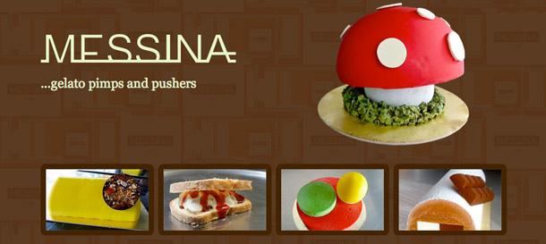 gelato_messina_premium.jpg