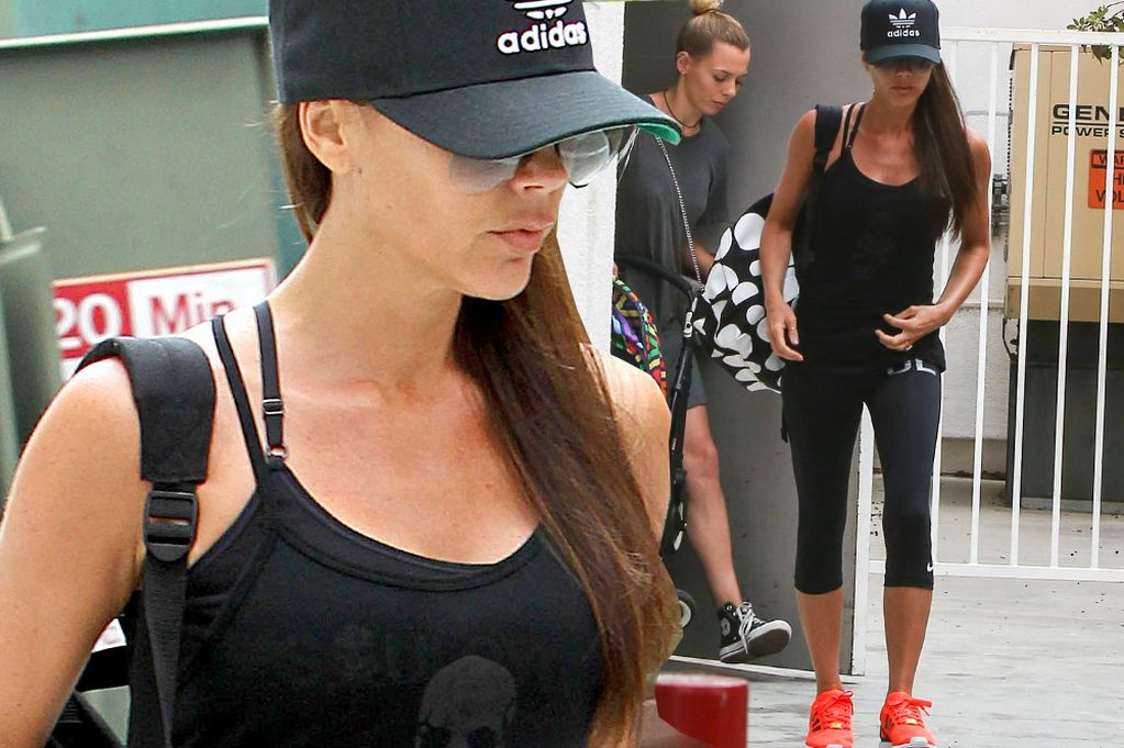 Victoria-Beckham-leaving-the-gym-after-a-workout.jpg