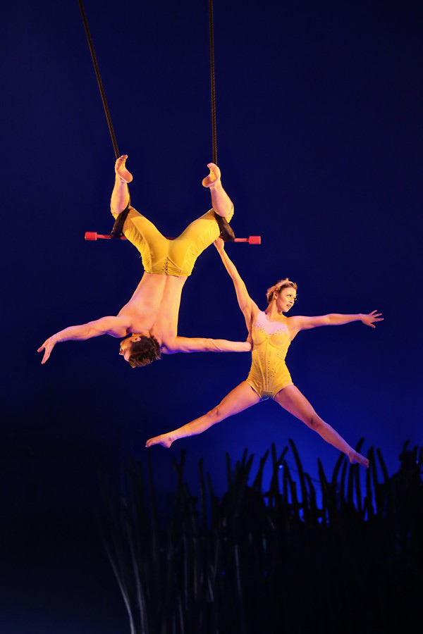 Fixed-Trapeze-Duo-Photo-Credit-Gort-Productions.jpg