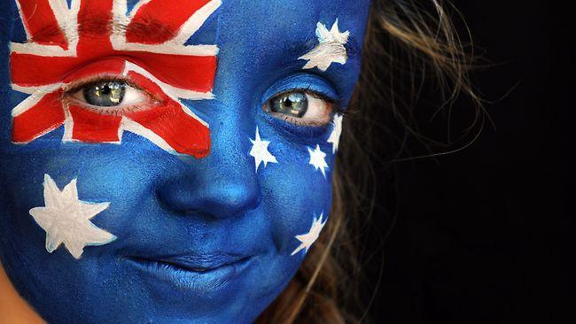 Australia-Day-Image.jpg