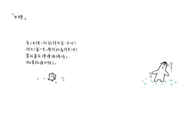 0010439769_b_03.jpg