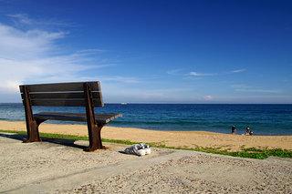 320px-山水沙灘-11.JPG