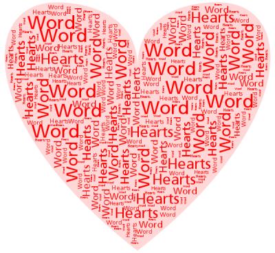 WordHearts1.png