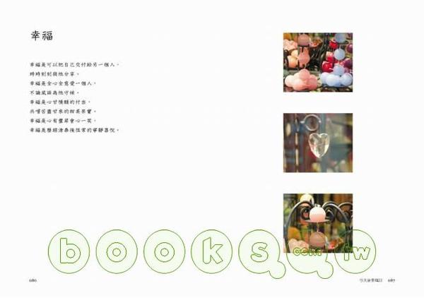 0010306629_b_06.jpg