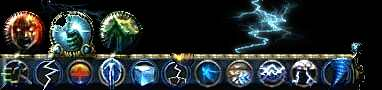 stratos_1.jpg