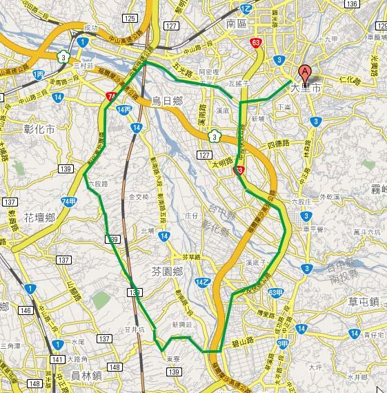 map0517.jpg