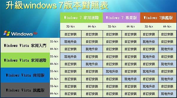 windows7B.jpg