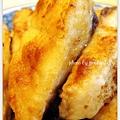 香酥鯛魚排