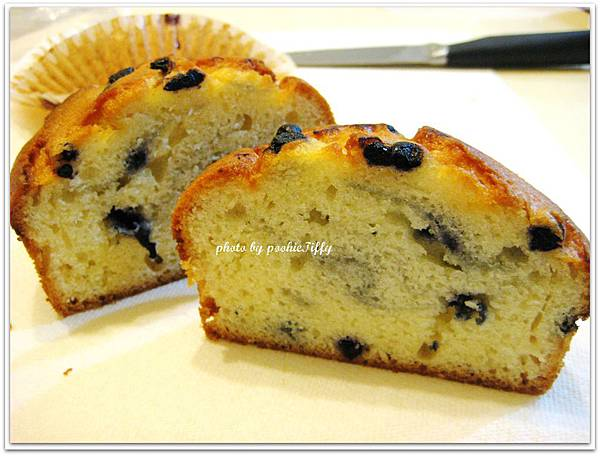 costco muffin (1)