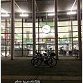20121026 高鐵夜騎 (3)