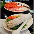 老四川 20121104