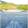 20121104 桃園-鶯歌-樹林 (大漢溪自行車道)
