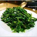 江浙翡翠小館 20121105
