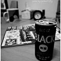 20121108 隨手亂拍 (1)