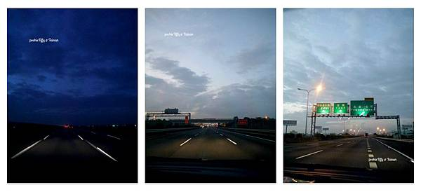 20121201 台南之旅 (15)