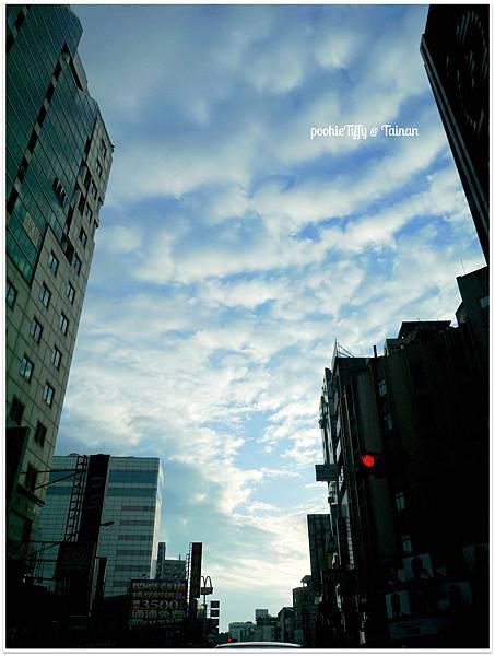 20121201 台南之旅 (43)