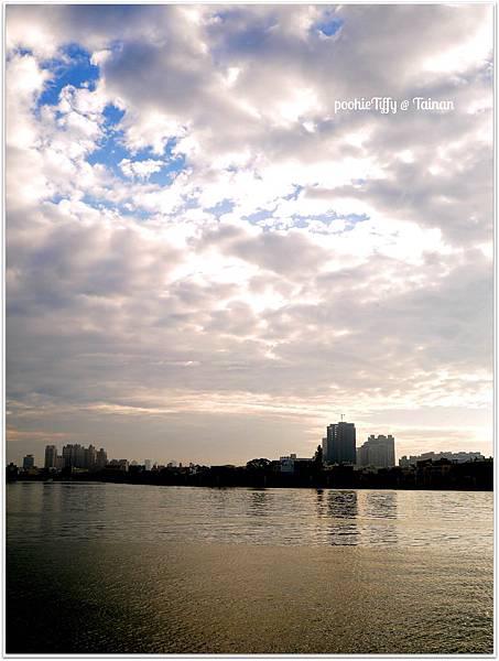 20121201 台南之旅 (45)