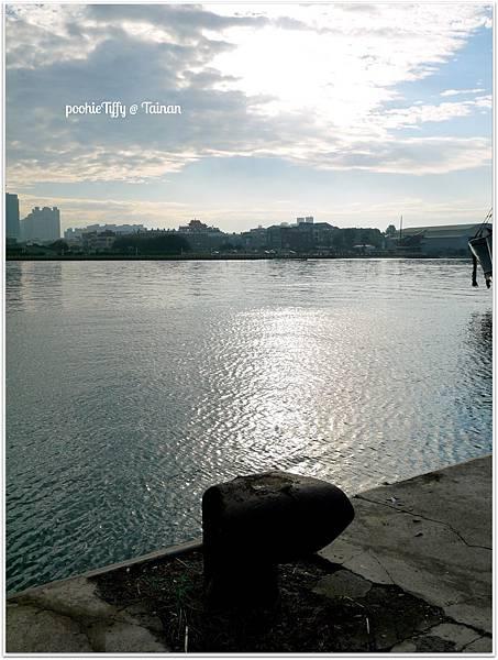 20121201 台南之旅 (46)