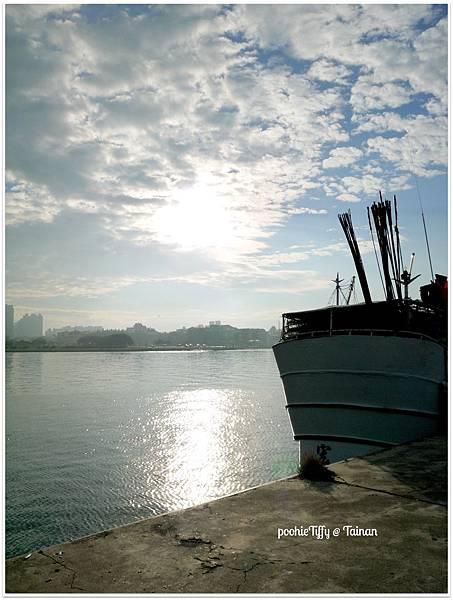 20121201 台南之旅 (48)