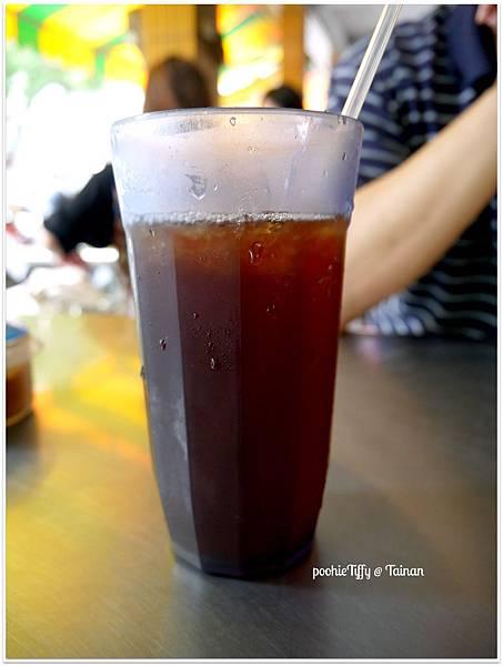 20121201 台南之旅 (54)