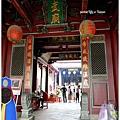 20121201 台南之旅 (84)
