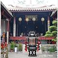 20121201 台南之旅 (86)
