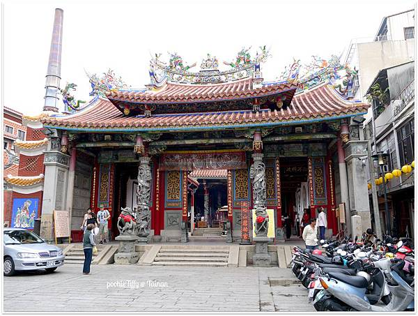 20121201 台南之旅 (88)