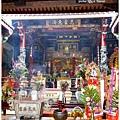 20121201 台南之旅 (89)