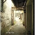 20121201 台南之旅 (92)