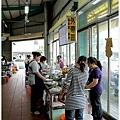 20121201 台南之旅 (136)