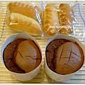20121212 巧克力戚風蛋糕 (1)