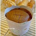 20121212 巧克力戚風蛋糕 (2)