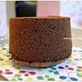 20121212 巧克力戚風蛋糕 (3)