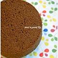 20121212 巧克力戚風蛋糕 (5)