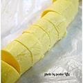 20121217 奶酥麵包捲 (1)