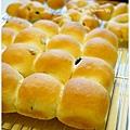 20121222 布里歐葡萄乾麵包 (7)