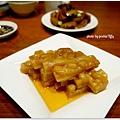 20121222 鼎泰豐復興店 (4)
