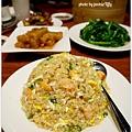 20121222 鼎泰豐復興店 (8)