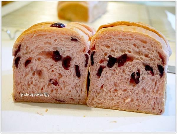 20121225 雙莓迷你小吐司 (5)