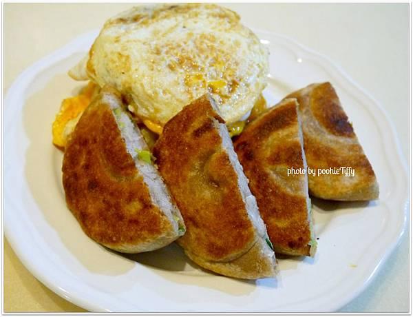 20130108 全麥蔥油餅 (2)
