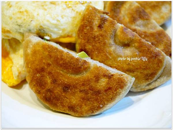20130108 全麥蔥油餅 (7)