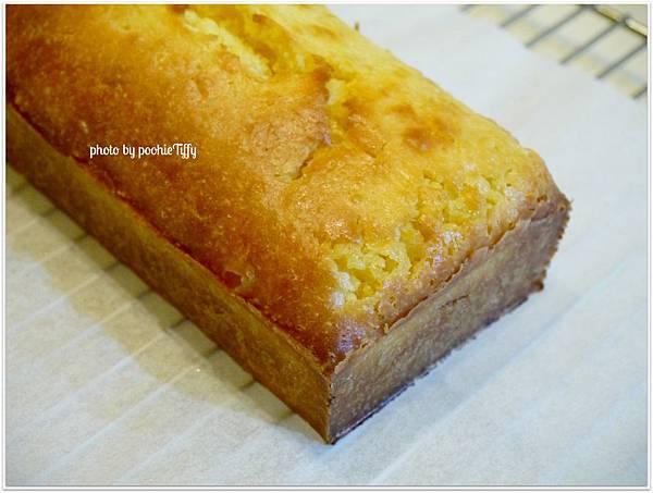 20130110 香橙磅蛋糕 (3)