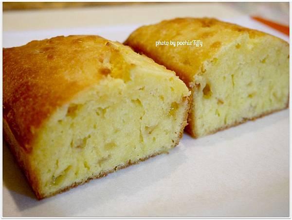 20130110 香橙磅蛋糕 (5)