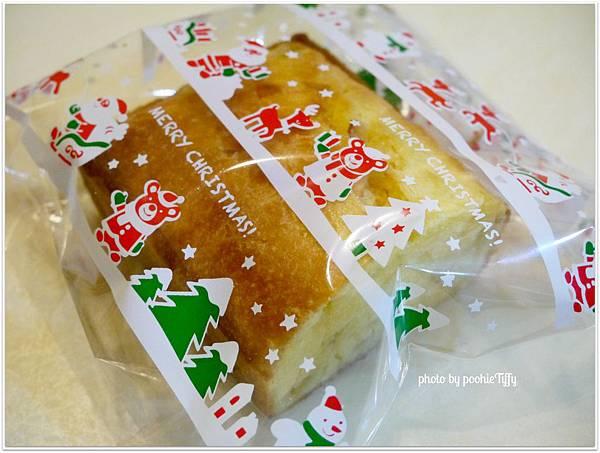 20130110 香橙磅蛋糕 (6)