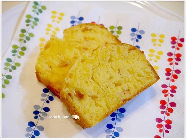20130110 香橙磅蛋糕 (7)
