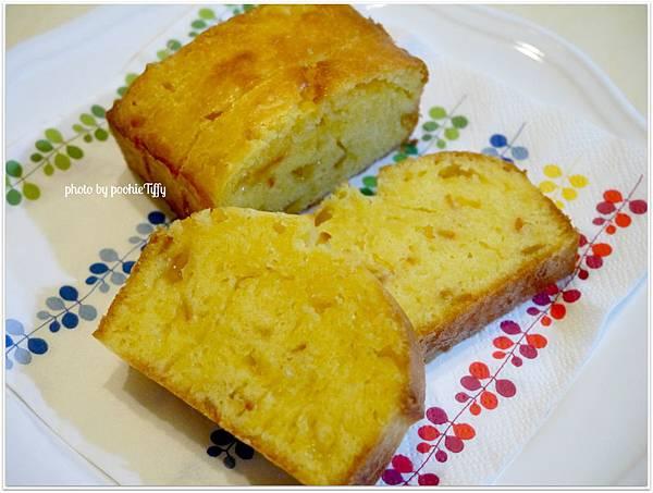 20130110 香橙磅蛋糕 (8)